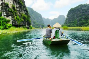 8 Undiscovered Landscapes in Vietnam for Indian Travelers
