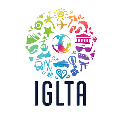 IGLTA Vietnam, Cambodia & Laos Tours Member