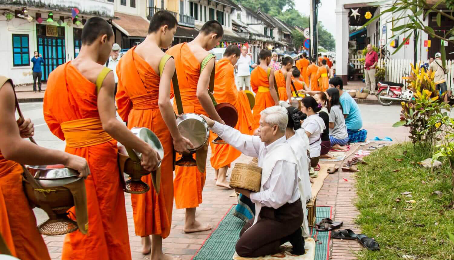 Indochina Tour Packages & Itineraries from India (2)
