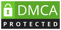 DMCA Protection Status - Go Indochina  Tours from India