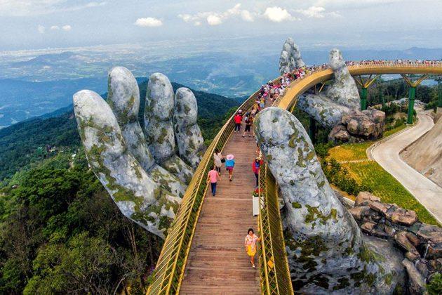 enchanting vietnam laos discovery