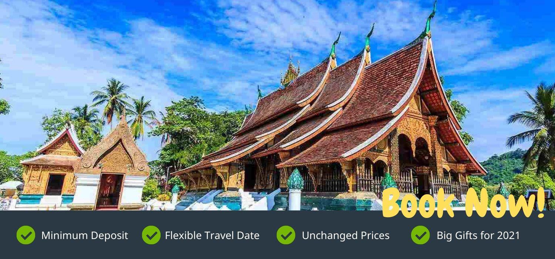 replan vietnam cambodia laos tours from india