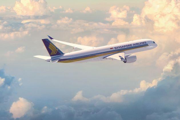 singapore airline flights from mumbai to vietnam