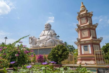 timeless charm of Vietnam Cambodia holiday packages