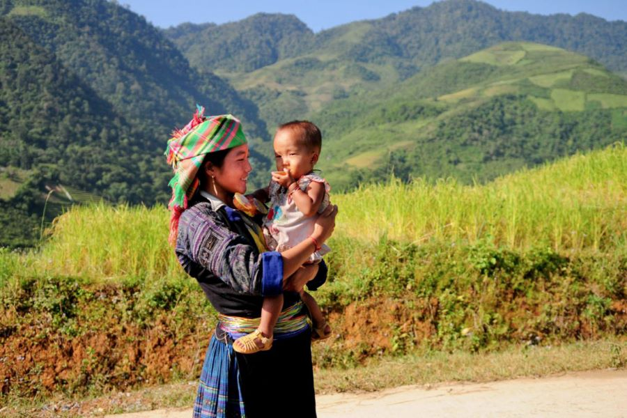 travel vietnam cambodia laos tours from india with great confidence