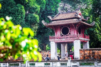 vietnam cambodia tour packages from delhi 13 days