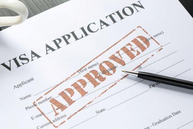 vietnam visa approval for indian