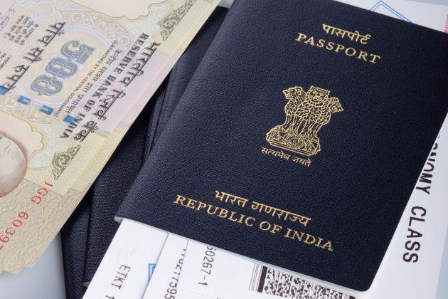 vietnam visa for indian